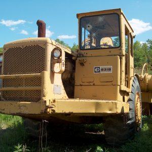 Cat631B-1f