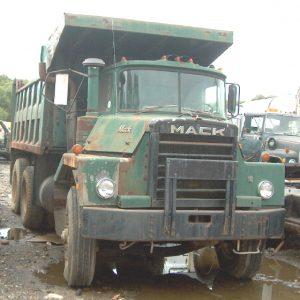 Mack-GrnDT-1