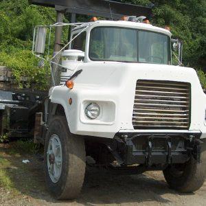 Mack300-1